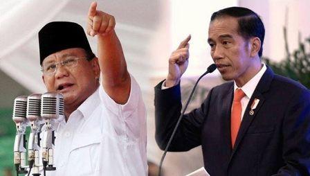 Ketgam : Makassar.tribunnews.com