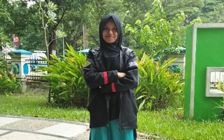 Ketgam : Siti Hartanti
