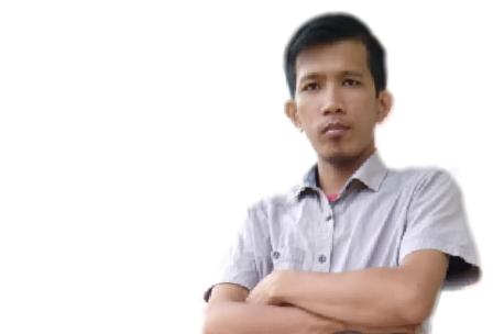 Faizal Tanjung