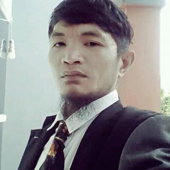 Ketgam : Aktifis Lingkar Tambang Morosi Isran