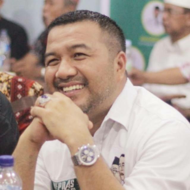 Ketgam : Aksan Jaya Putra, B. Bus