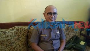 Kepala Dinas Pendidikan Kabupaten Konawe, Suriyadi