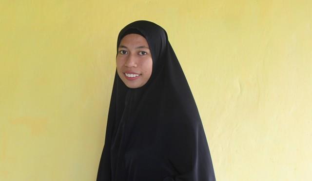 Asma'ul Chusnah