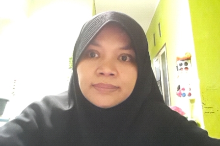 Penulis : Ratni Kartini, S.Si (Member WCWH dan Mahasiswi Sekolah Ahli Ekonomi Islam)